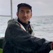Brexit: avis de gros temps pour les pêcheurs de Boulogne-sur-Mer