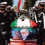 Iran: les scénarios hollywoodiens de l'assassinat de Mohsen Fakhrizadeh