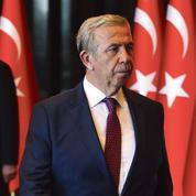 Mansur Yavas, l'homme qui fait trembler Recep Tayyip Erdogan