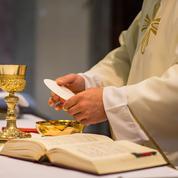 «La privation de messes a été difficile à vivre pour les banlieues»