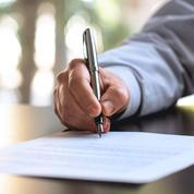 Les contrats d'assurance-santé désormais résiliables à tout moment