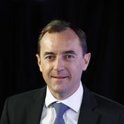 Christophe Catoir: «L'intérim a toujours de l'avenir»