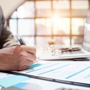 Complémentaires santé: nouvelles hausses tarifaires attendues en 2021