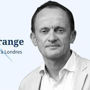 Vendée Globe: «Leçon de mer»
