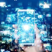 «Les médias, premier pilier de la souveraineté numérique de l'Europe face aux GAFA»