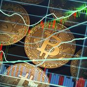 En 2020, le bitcoin s'installe dans le paysage mondial des monnaies
