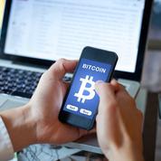En Argentine, le Bitcoin, une alternative au dollar