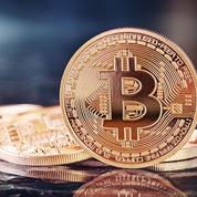 Le bitcoin est-il un placement comme un autre?