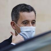 Guillaume Tabard: «La contre-attaque de Gérald Darmanin»