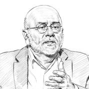 Jean-François Colosimo: «La Turquie d'Erdogan, ce laboratoire belliciste aux portes de l'Europe»