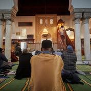 La charte républicaine de l'imam va être adoptée