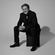 Daniel Auteuil: «Je dois beaucoup aux hasards de la vie»
