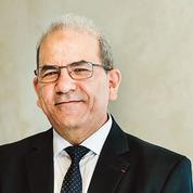 Mohammed Moussaoui: «Le président est garant du dialogue entre l'État et le culte musulman»