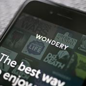 En investissant dans le podcast, Amazon rajoute une corde à son arc médiatique