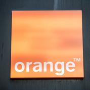 Orange conforte son statut de valeur de rendement