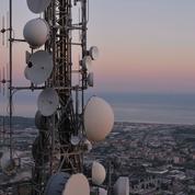 En cédant leurs réseaux, les télécoms risquent de perdre leur souveraineté