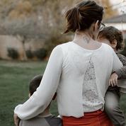 «Je souffrais, mon enfant souffrait, mes copines étaient à bout»: l'obsession des violences éducatives a épuisé Madeline