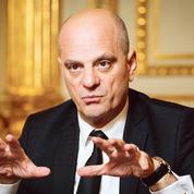 Jean-Michel Blanquer: «La protection des enseignants doit être accentuée»