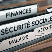 Pourquoi il faut d'urgence réformer la protection sociale