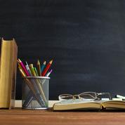 Collèges-lycées: création d'un collectif de professeurs contre les «pressions communautaires»