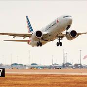 Boeing: la grande remise en question