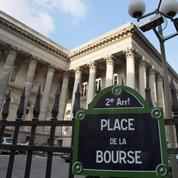 Covid: les assemblées générales d'actionnaires devront être retransmises en direct