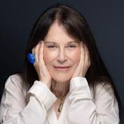 Irène Frain reçoit Le Prix Interallié