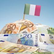 En Italie, une loterie de tickets de caisse pour lutter contre la fraude fiscale