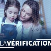 Adoption: des enfants sont-ils vraiment dans l'attente d'une famille d'accueil?