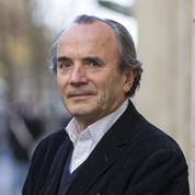 Ivan Rioufol: «Cet État de droit qui affaiblit la démocratie»