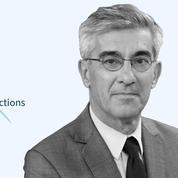 L'éditorial d'Alexis Brézet: «Europe, économie, société, immigration: pour le meilleur et pour le pire le septennat Giscard reste la matrice de notre modernité»