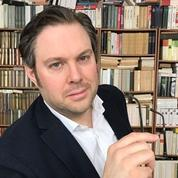 Mathieu Bock-Côté: «Messes, le sens d'une résistance catholique»