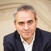 Xavier Bertrand: «Il faut un référendum sur la laïcité, la protection des Français et l'immigration»