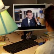 Guillaume Tabard: «L'illusion dangereuse d'un vote générationnel unique»