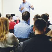«La fin du diplôme universitaire de technologie est une erreur qui risque de pénaliser les classes moyennes»