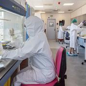 Cancer: un traitement innovant désormais produit en France