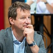 Présidentielle 2022: Yannick Jadot s'affranchirait bien de la primaire des écologistes