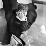 John Lennon, les secrets d'une légende