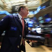 Ces entreprises qui affolent les compteurs à la Bourse de Paris
