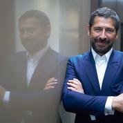 Antoine Morgaut: «Les seniors ont la sagesse et l'expérience»