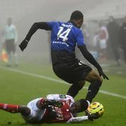Droits TV: le football français en sursis