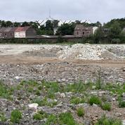 Industrie française: l'agroalimentaires'étoffe dans les Hauts-de-France
