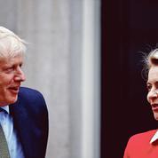 Brexit: reprise des discussions pour tenter de venir à bout des blocages