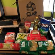 Venezuela: comment le gouvernement instrumentalise l'aide alimentaire