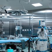 Les patients meurent moins... quand les médecins sont en grève
