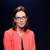 Amélie de Montchalin: «Ne plus faire pression sur ceux qui font vivre la République»