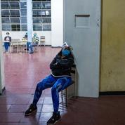 Venezuela: la victoire relative de Nicolas Maduro