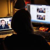 Macron à Brut: l'entretien qui révèle que le président n'a pas changé de logiciel