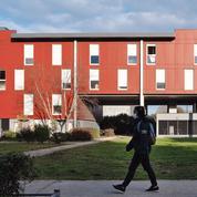 Universités: vers une reprise dès janvier