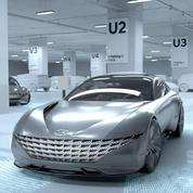 Hyundai et Kia, des électriques sur les traces de Porsche